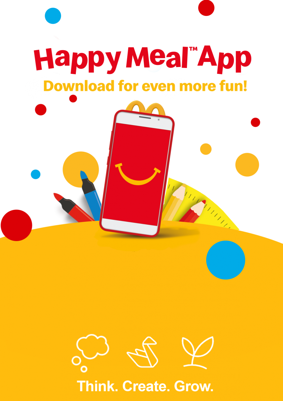happy-meal-app-header-desktop-en